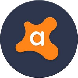 Avast Premium Security 2020 20.4.2410 Build 20.4.5312.561