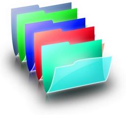 Folder Marker Pro / Free 4.4.1