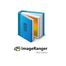 ImageRanger Pro Edition 1.7.1.1530