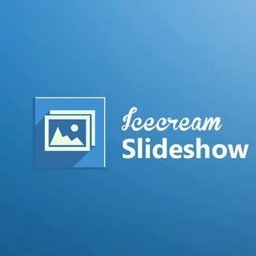 Icecream Slideshow Maker Pro 4.04