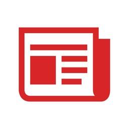 7-PDF Split and Merge 3.1.0.164