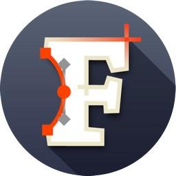 FontLab Studio 7.1.2.7436