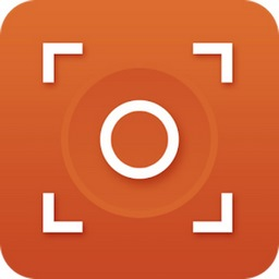 DeskShare My Screen Recorder Pro 5.2.0