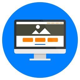 Responsive Site Designer 4.0.3285