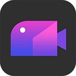 Apeaksoft Slideshow Maker 1.0.22