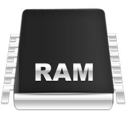 RAM Saver Professional 20.3
