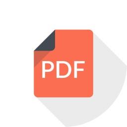 Icecream PDF Converter 2.87 Pro