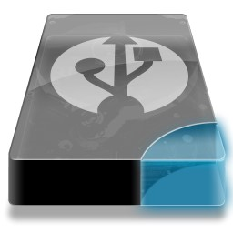 Removable Access Tool 1.4