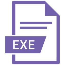 Exeinfo PE 0.0.6.1
