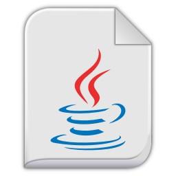 Jar2Exe 2.5.3.1263