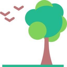 Аура дневного и ночного леса 2.8.8i.208