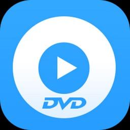 AnyMP4 DVD Converter 7.2.22