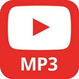 4K YouTube to MP3 3.12.3.3680