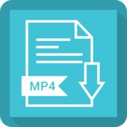 AnyMP4 MP4 Converter 7.2.28