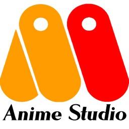 Anime Micro Moho Rus 13.0.2.610