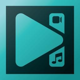 VSDC Free Video Editor Pro 6.4.6.150