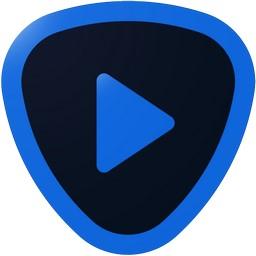 Topaz Video Enhance AI 1.2.3