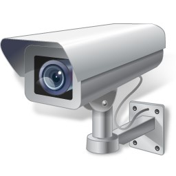 Security Monitor Pro 6.05