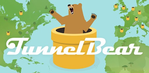 TunnelBear VPN 4.2.7