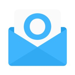 OutlookAttachView 3.40