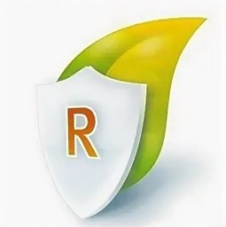 RegRun Reanimator 11.70.0.970