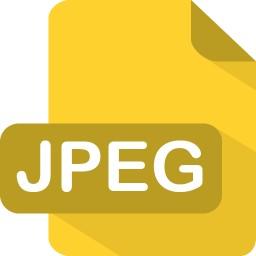 JPEG Saver 5.8.4078