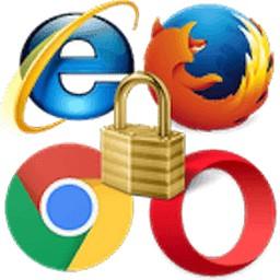 WebBrowserPassView 2.06