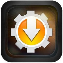 Advanced Driver Updater 4.5.1086.17940