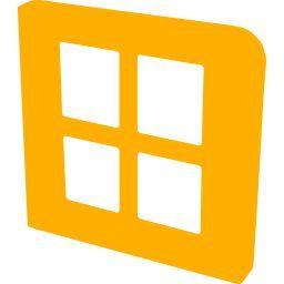 WinNc 9.3.1 + Portable