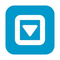 Any Video Downloader Pro 7.18.3