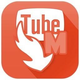 TubeMate Downloader 3.16.3