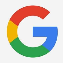 Google Web Designer 8.0.3.0603 Build 6.1.4.0