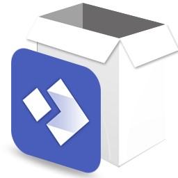 Apeaksoft Video Converter Ultimate 2.0.8