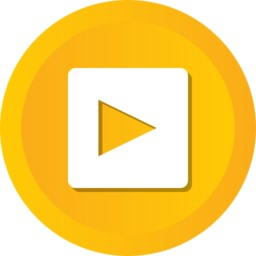 AnyMP4 Video Converter Ultimate 8.0.16