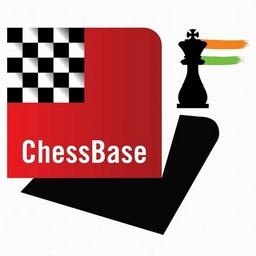 ChessBase 15.21