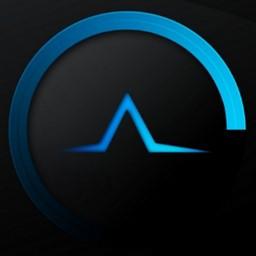 Ashampoo Driver Updater 1.3.0