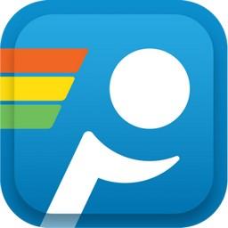 PingPlotter Free / Pro 5.17.0.7805