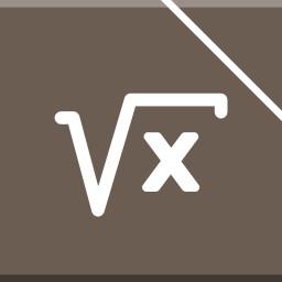 Maxima 5.44.0