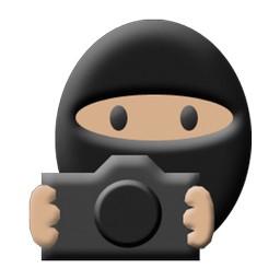 Photo Ninja 1.3.9