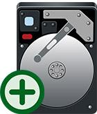 Лучшее программное обеспечение для проверки Жёсткого Диска (HDD)