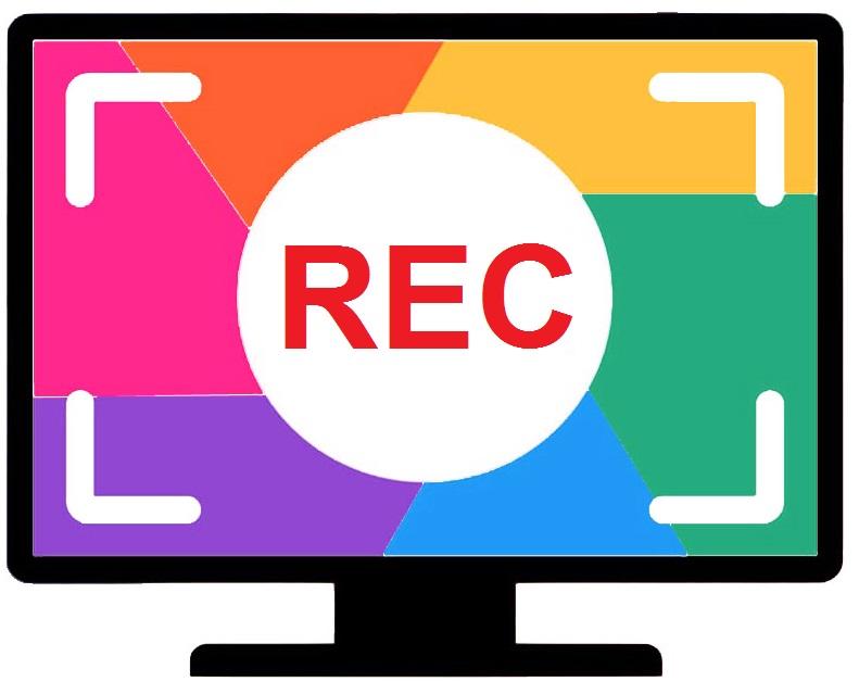 Лучшие программы для записи видео с экрана компьютера