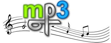 Лучшие программы для обрезки музыки