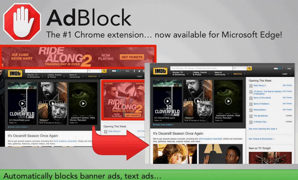 Адблок для браузера тор можно ли использовать тор браузер без adguard гидра