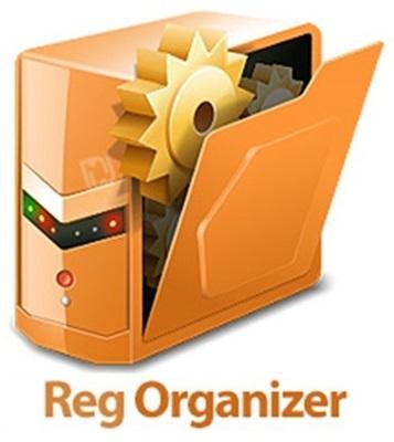 Reg Organizer 8.56 (Repack)