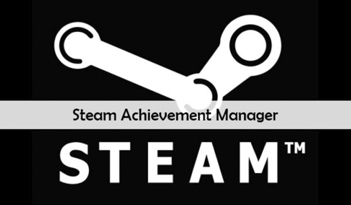Steam Achievement Manager 7.0.25