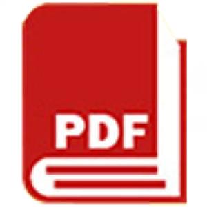 Hamster PDF Reader 2.0.0.40