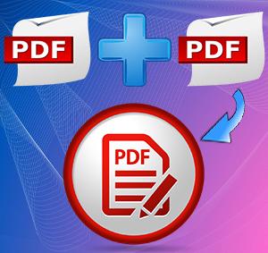 Программы для объединения PDF