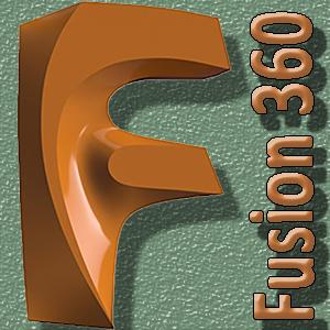 AutoDesk Fusion 360 скачать